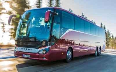 Прием заявок на автобусные перевозки. Диспетчерская - Благовещенск, цены, предложения специалистов