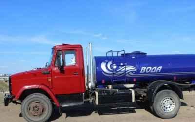 Прием заявок на поиск машин для доставки воды. Диспетчерская - Благовещенск, цены, предложения специалистов