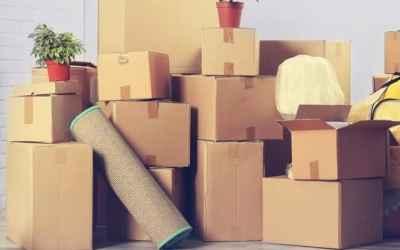 Прием заявок на перевозку мебели. Диспетчерская - Благовещенск, цены, предложения специалистов