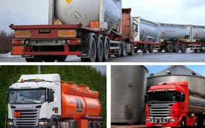 Прием заявок на перевозку опасных грузов. Диспетчерская - Благовещенск, цены, предложения специалистов