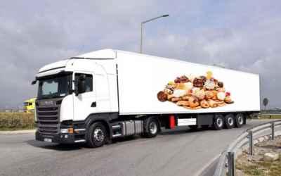 Прием заявок на перевозку продуктов питания. Диспетчерская - Благовещенск, цены, предложения специалистов