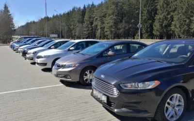 Прием заявок на прокат автомобилей. Диспетчерская - Благовещенск, цены, предложения специалистов
