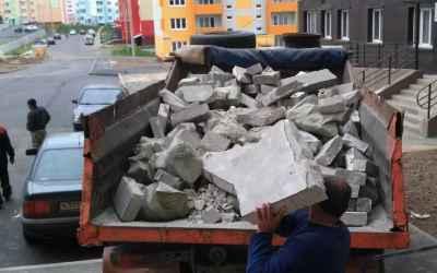 Прием заявок на уборку и вывоз мусора. Диспетчерская - Благовещенск, цены, предложения специалистов