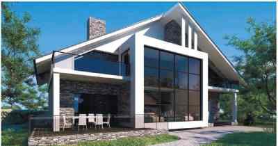 Строительство Проектирование Снос зданий Благоустр - Благовещенск, цены, предложения специалистов
