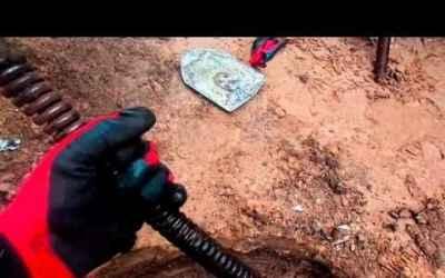 Устранение засоров, чистка канализации - Белогорск