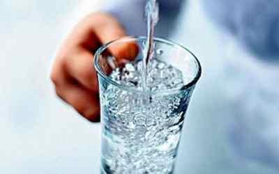 Бурение и чистка скважин на воду - Свободный, цены, предложения специалистов