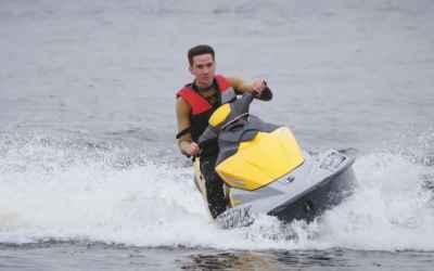 Гидроцикл Sea-Doo, Kawasaki заказать или взять в аренду, цены, предложения компаний