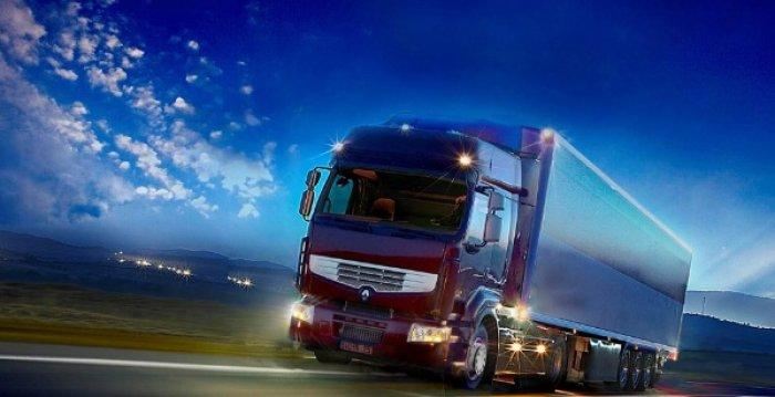 a825481838ac1 Сайт объявлений владельцев грузового транспорта, фур, грузовиков в Амурской  области