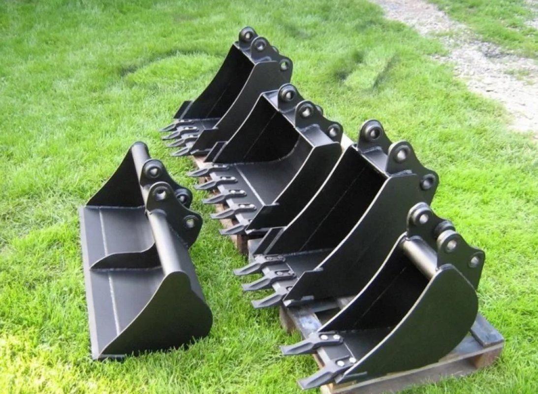 Навесное оборудование (общий раздел) Прием заявок на аренду навесного оборудования. Диспетчерская заказать или взять в аренду, цены, предложения компаний