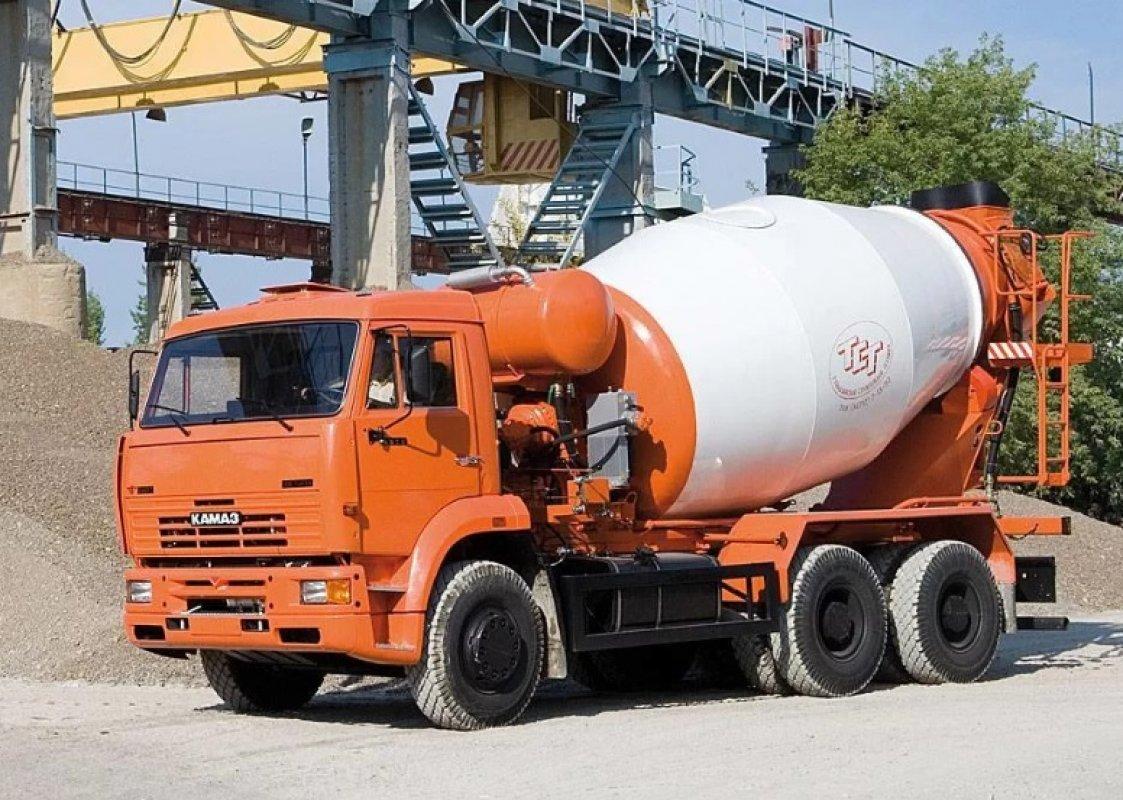 Прием заявок на доставку бетона. Диспетчерская - Благовещенск, цены, предложения специалистов