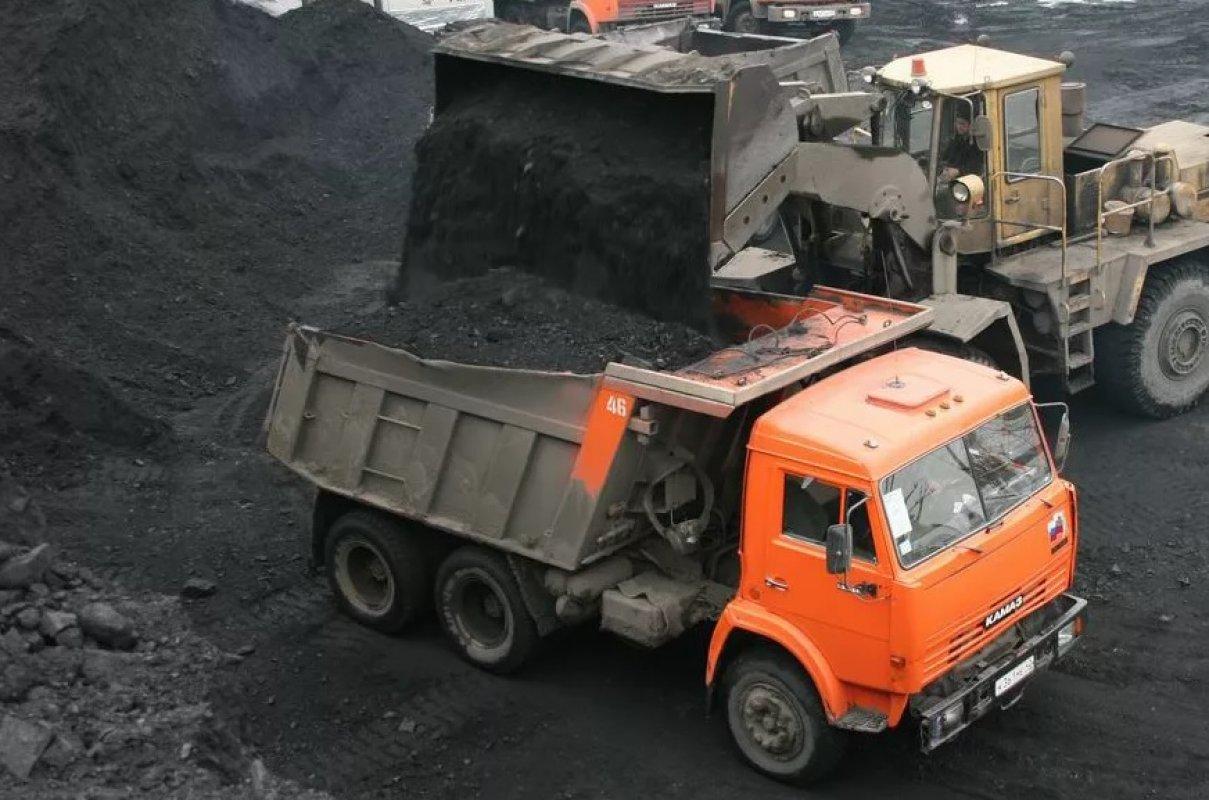 Прием заявок на доставку угля. Диспетчерская - Благовещенск, цены, предложения специалистов
