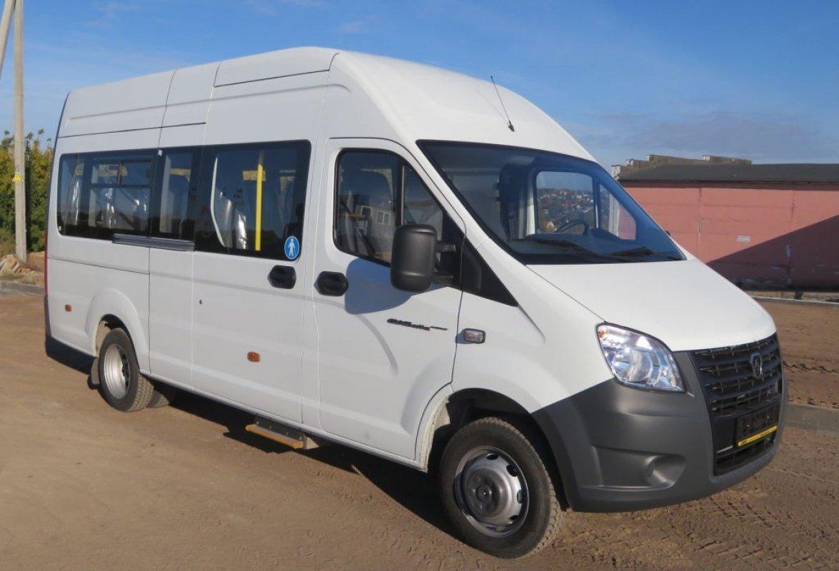 Газель (грузовик, фургон) Аренда автобусов заказать или взять в аренду, цены, предложения компаний