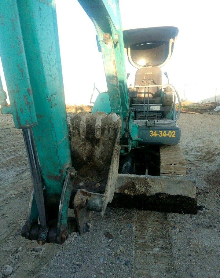 Доставка груза песок пгс отсев щебень Земля перегн - Благовещенск, цены, предложения специалистов