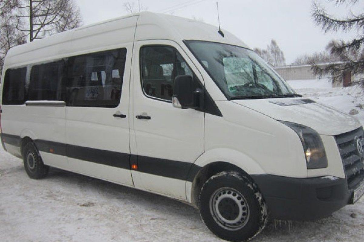 Автобус и микроавтобус Volkswagen, Foton, Istana заказать или взять в аренду, цены, предложения компаний